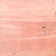 Rose Whitewash Stain Swatch